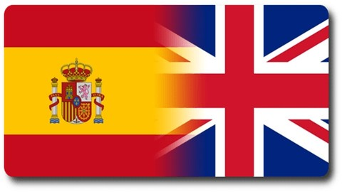 [Udemy Coupon] Spanish For English Speakers!