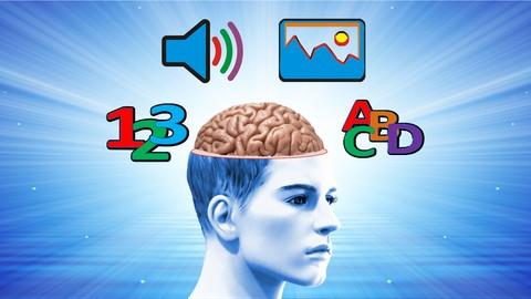 Memory Skills Improvement