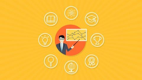 Netcurso-coaching-en-el-contexto-educativo