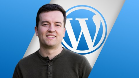 WordPress for Beginners: Create Your Own WordPress Website