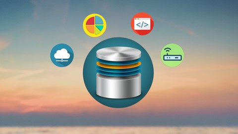 Top SAP HANA Courses Online - Updated [September 2019] | Udemy