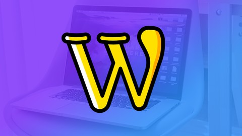 [Udemy Coupon] Create and Design Professional Websites In WordPress