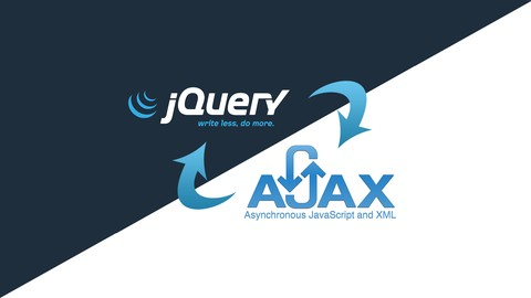 Build a Single Page Application with jQuery & AJAX