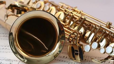 Netcurso - //netcurso.net/pedagogia-musical-en-el-instrumento