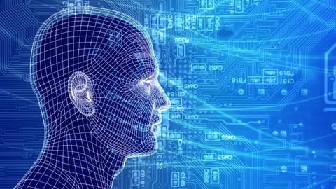 Machine Learning  e Data Science com Python