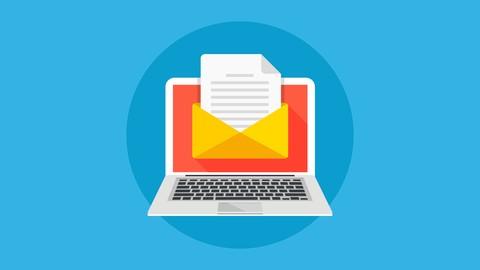 Netcurso-secretos-para-vender-con-email-marketing