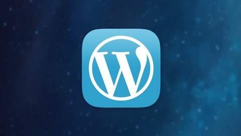 [Udemy Free Courses] – How to Create a WordPress Website for Absolute Beginners