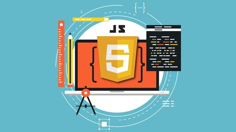 Netcurso - //netcurso.net/javascript-monteserin