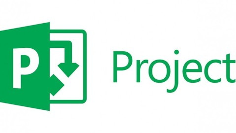 [100% Off Udemy Coupon] Microsoft Project 2013: Become an Expert in 5 hours