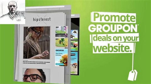 [100% Off Udemy Coupon] Groupon Marketing: Groupon Strategies To Grow Your Business