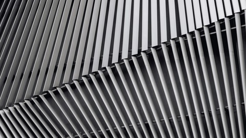Introduction to Structural Steel Design