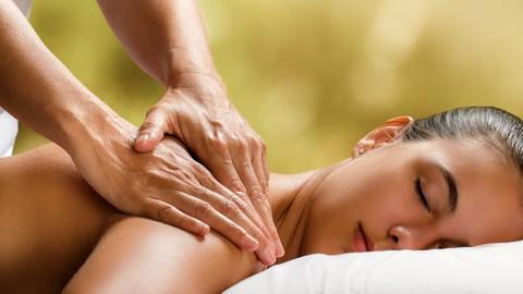 Netcurso-//netcurso.net/fr/massage-relaxation-detente-votre-cours-de-massage-francais