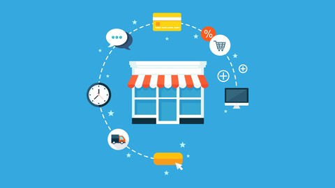 Netcurso-magento-scratch-ecommerce-open-first-shop-online
