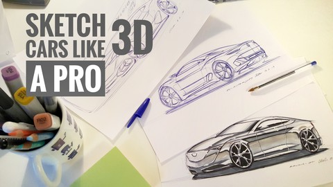 1130386 0f97 3 - Top 15 Sketching Courses Reviews