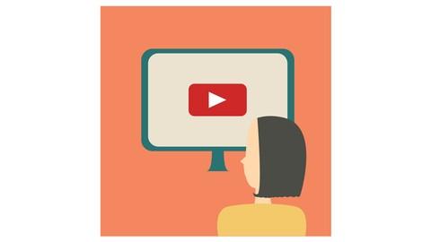 Youtube Marketing and Monetisation