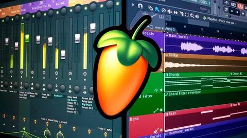 Netcurso-haz-tu-primera-cancion-mientras-aprendes-fl-studio-12