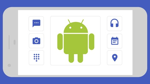 Netcurso-//netcurso.net/pt/curso-de-desenvolvimento-android-oreo