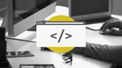 Let's JavaScript!  Newbie Friendly! Part 3
