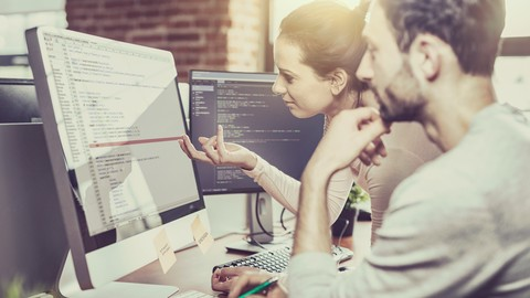 Netcurso - //netcurso.net/integrando-docker-a-su-infraestrucutra-y-servicios