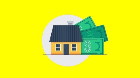 [100% Off Udemy Coupon] How to Reduce Taxes in Real Estate Business – US Focused