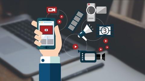 Netcurso-video-editing-101-learn-the-basics-of-video-editing