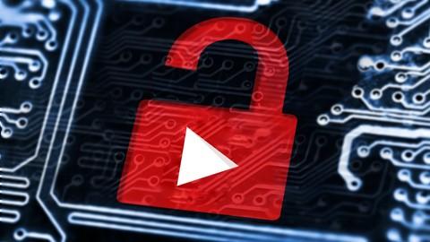 Netcurso - //netcurso.net/hacks-de-youtube