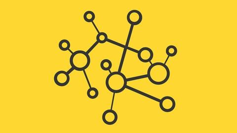 Netcurso-dynamics-of-knowledge-organisation