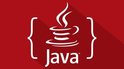 Java: Fundamentos de Programação