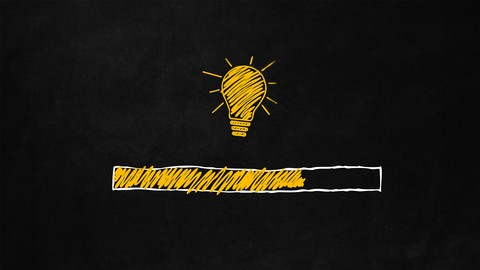 Creative Thinking - How to Get Great Ideas on Demand