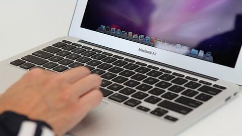 Netcurso-aprende-a-usar-tu-computador-mac-desde-cero