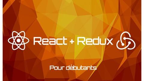 Netcurso - //netcurso.net/fr/react-redux-tutoriel-pour-debutants-en-francais