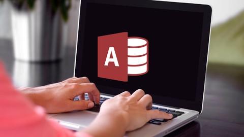 Crea un programa de facturación con Microsoft Access