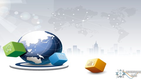 Netcurso - //netcurso.net/mercado-forex