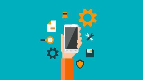 Netcurso-ionic-crea-apps-para-android-e-ios