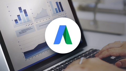 Netcurso - //netcurso.net/ja/google-adwords_analytics