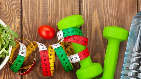 Netcurso-how-to-stick-to-succeed-with-weight-loss-and-fitness