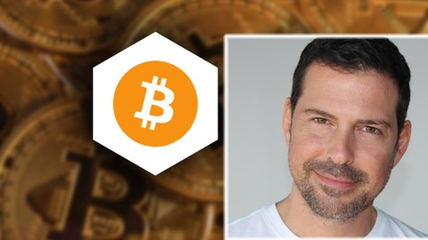 Netcurso-blockchain-and-bitcoin-fundamentals