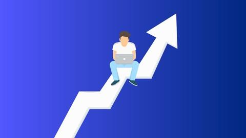 Netcurso-le-growth-hacking-de-a-a-z