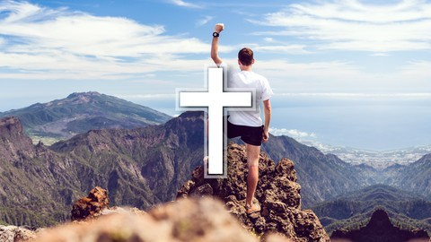 10 Christian Truths To Everlasting Success From The Bible!