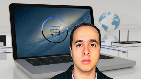 Netcurso - //netcurso.net/negocio-marketing-de-afiliados-ventas