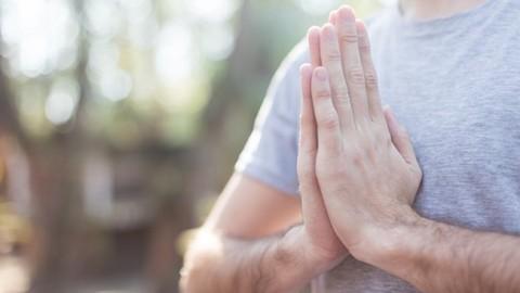 Netcurso - //netcurso.net/mindfulness-programa-mbsr