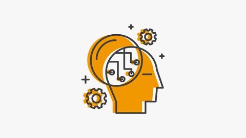 Netcurso-machine-learning-y-data-science-con-scikit-learn-y-pyspark
