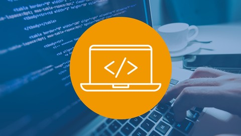 Free HTML Tutorial - Learn HTML and CSS together for Beginners