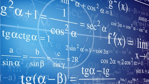 Netcurso - //netcurso.net/analisis-matematico-calculocalculus-llegando-al-limite