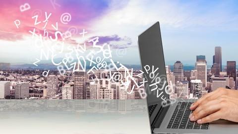 Web Scraping: Extraire les données d'une page web sans coder