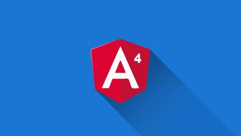 Netcurso-learn-angular-from-scratch