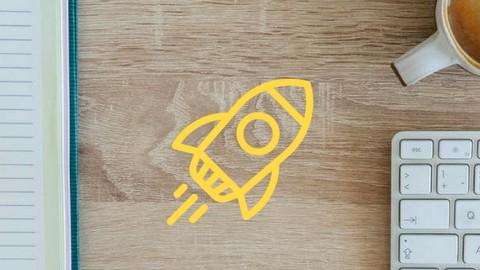 [Udemy Coupon] Startup Tour : Tout comprendre sur les startups en 3 heures