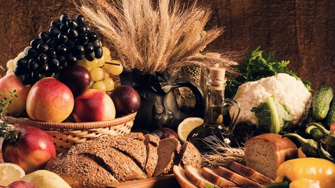 Netcurso - //netcurso.net/it/educazione-alimentare
