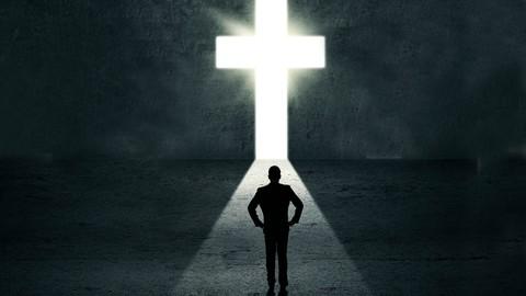 10 Christian Entrepreneur Prayers That May Change Your Life