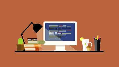 Learn C Programming Language for Beginners
